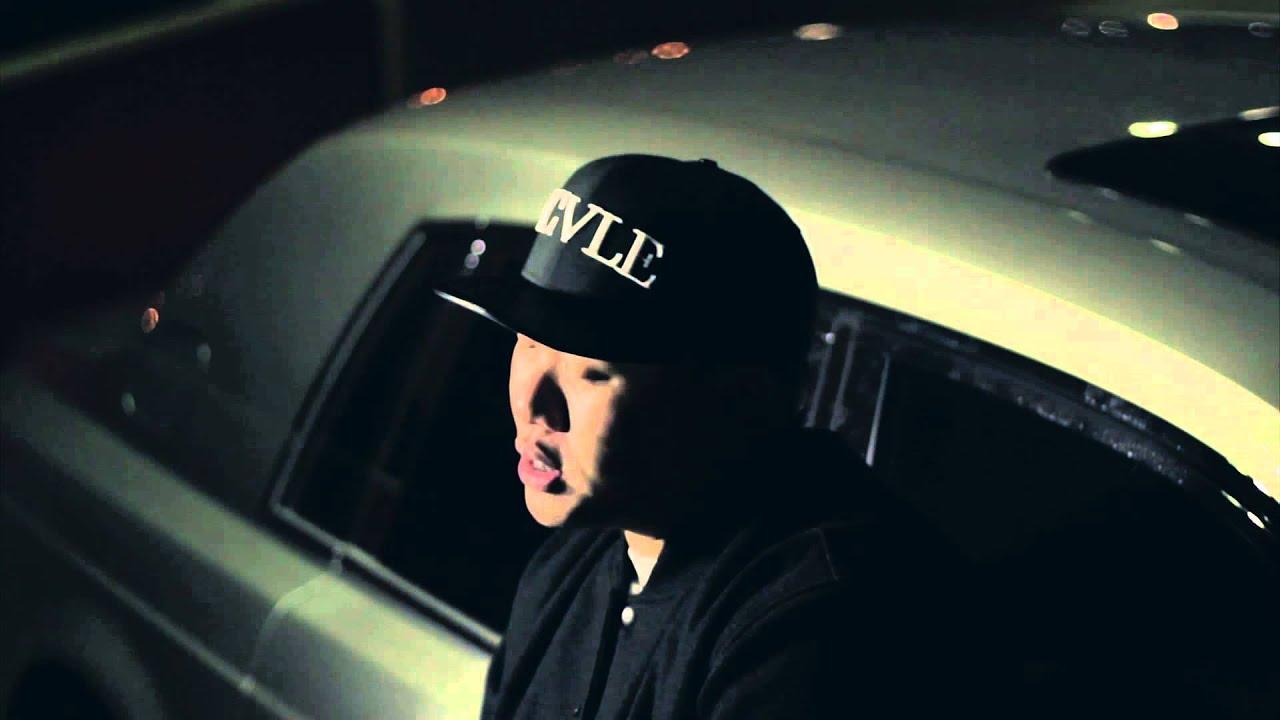 Future - Honest (HustleMix) - JimmyBoi - YouTube