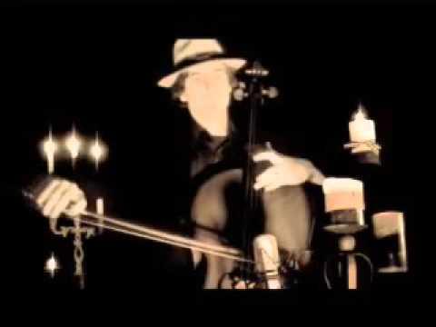 Adam Hurst - Elegy [Boite à musique ]
