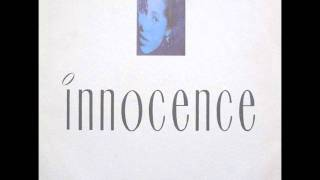 Innocence - Remember The Day (Final Mix) [1990]
