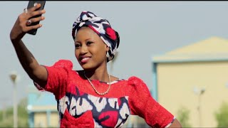 latest hausa music videos best hausa songs 2018 and 2019 wakokin hausa sabbin wakoki