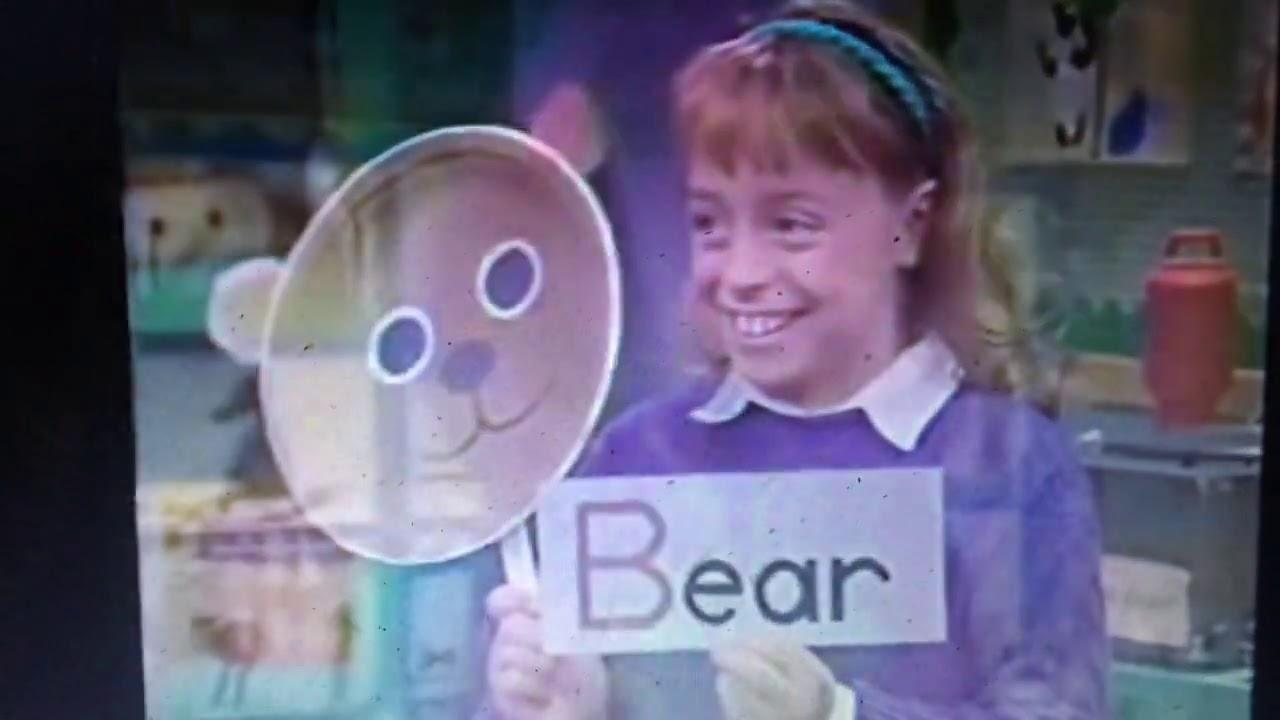 Download Barney & Friends Season 2 Episode 16 The Alphabet Zoo Part 1