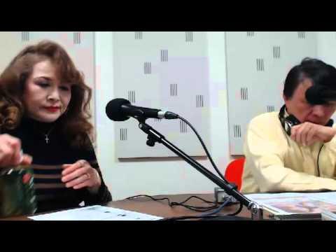 ドクター林の健康げらげらクリニック 大橋恵子さん