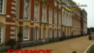 Europe Travel Video: Europe Videos
