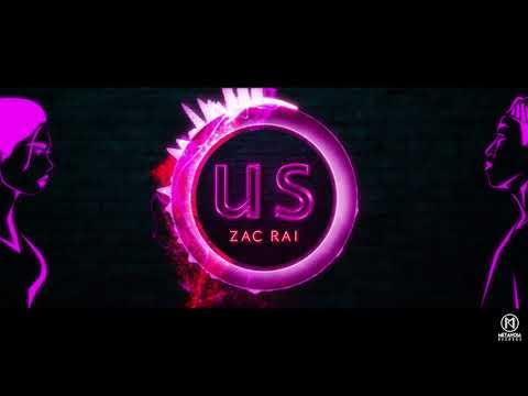 Us - Zac Rai