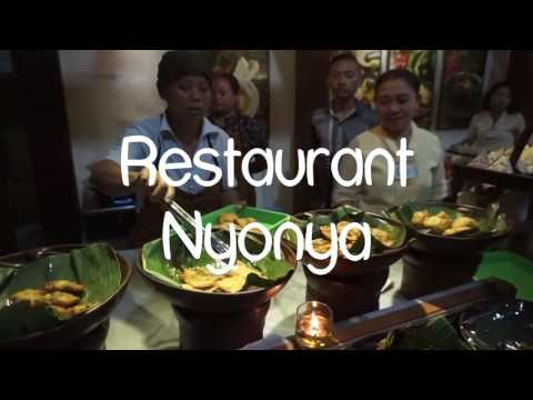 Surabaya Local Guides - Food Crawl