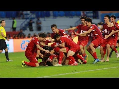 Thầy Park hé lộ danh sách 30 cầu thủ Việt Nam chuẩn bị vòng loại U23 Châu Á- BQ