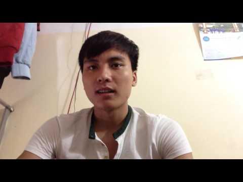 23110 Chu Văn Phố p12