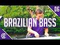 Gambar cover Brazilian Bass Mix 2020 | #6 | The Best of Brazilian Bass 2020 by Adrian Noble