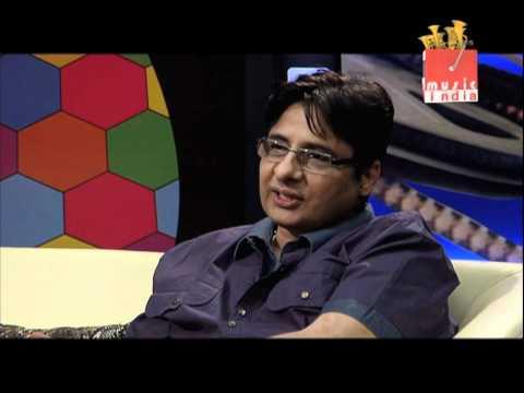 Vashu Bhagnani talsk about Jackky 's next with Rajshri Productions