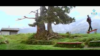 Emo Avunemo Video Song - Nee Sneham Movie