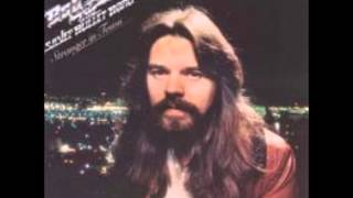 bob seger old time rock and roll hd 1080p