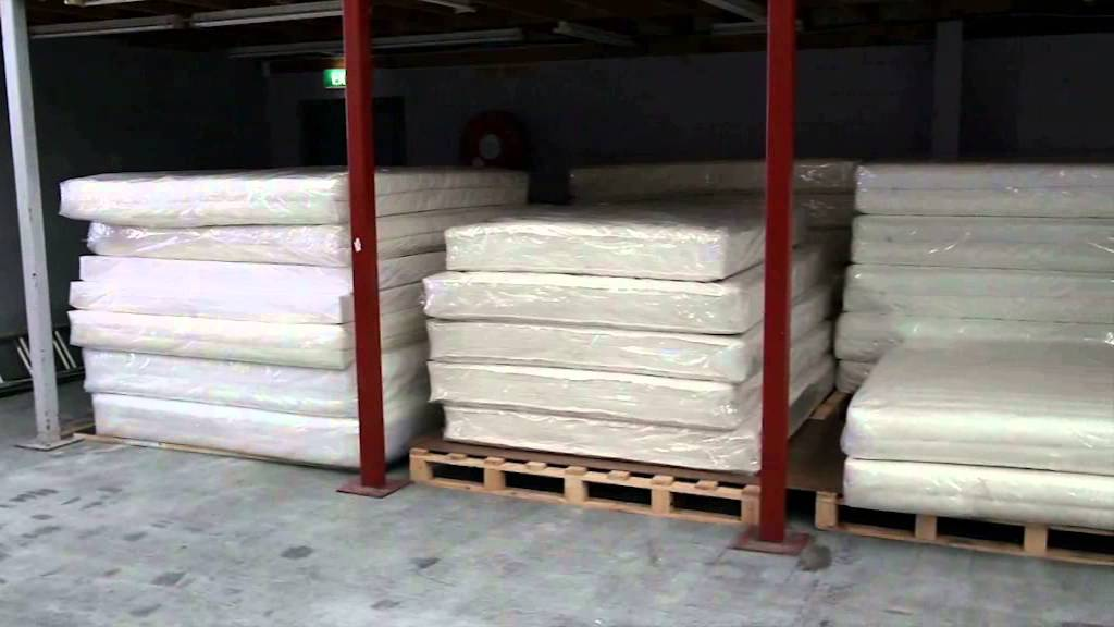 Mattresses Warehouse