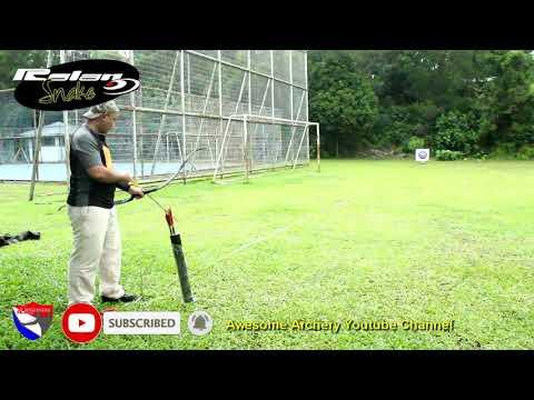 aktiviti-memanah-dengan-rolan-snake-bow-26#-@-30-meter|-awesome-archery