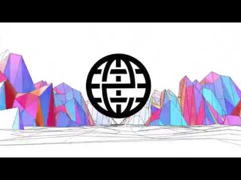 A Boy & A Girl Feat. Megan Hamilton - Bridge Burner [Electrostep Network EXCLUSIVE]