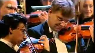 Ennio Morricone - El bueno, el feo y el malo - Live