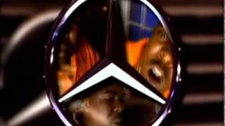 Lunasicc feat. C-Bo - Hard Times - 1997