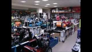 Супермаркет Machinestore.wmv(, 2012-05-23T10:05:51.000Z)