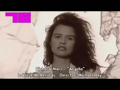MTV Top 100 s of 1989
