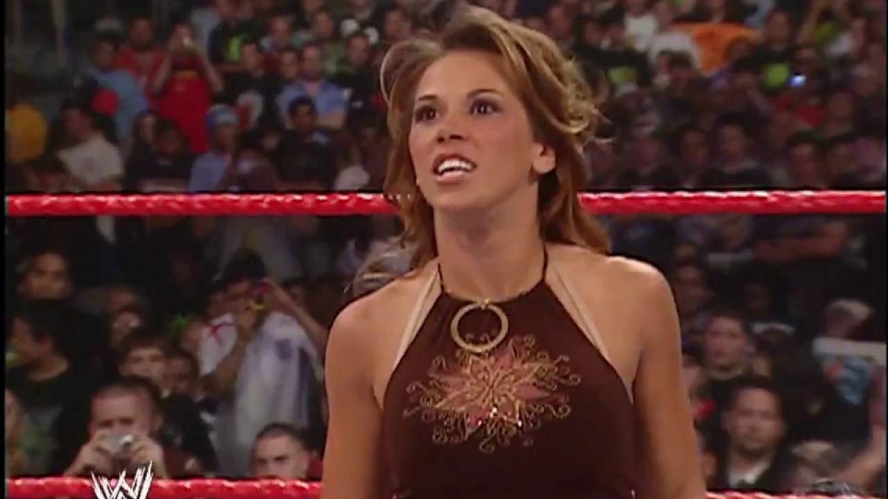 Video Mickie James naked (77 foto and video), Sexy, Fappening, Boobs, underwear 2018