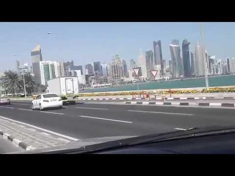 pierde greutatea doha qatar