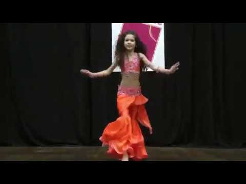 Cute Baby Dancing Baby Girl Belly Dance Youtube - Baby Belly Dance Video