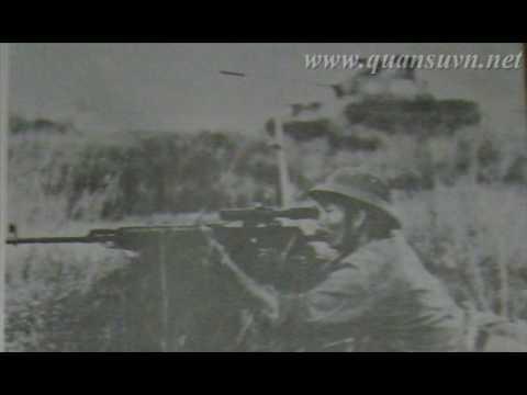 Cambodian-Vietnamese War