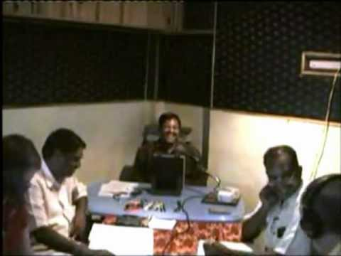 జీవజలములు Jeevajalamulu » Telugu Christian Movies