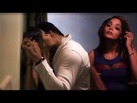 Smell ft. Shweta Padda | A Wife's Plan | The Short Cuts