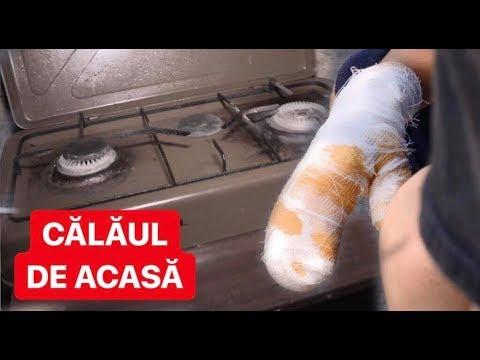 197. VORBEȘTE MOLDOVA - CĂLĂUL DE ACASĂ - 15.07.2019