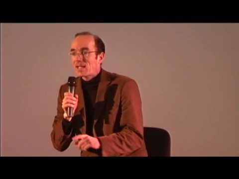 Dr. Joachim Schneider: Einführung in Deepak Chopras Medi...