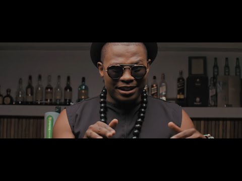 Lection - Dizemba ft. Swiss and Amohelang (Official Music Video)
