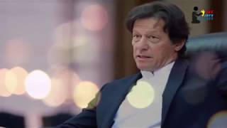 imran khan 100 days progress    pakistan  govt 100 days progress revealed    the info teacher
