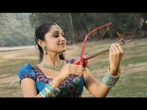 Sija Rose Actress Hot and Spicy Photoshoot - YouTube