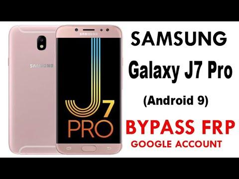 SAMSUNG GALAXY J7 PRO REVIEW INDONESIA link pembelian: Galaxy j7 Pro = https://goo.gl/r6wC67 ZTE AXO.