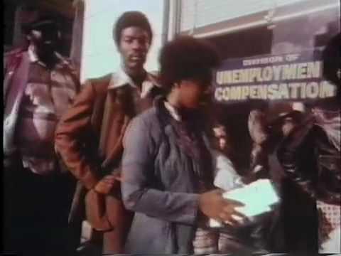 Gil Scott-Heron -- The Bottle (Official Version)