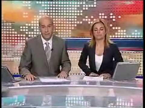 tv3,se