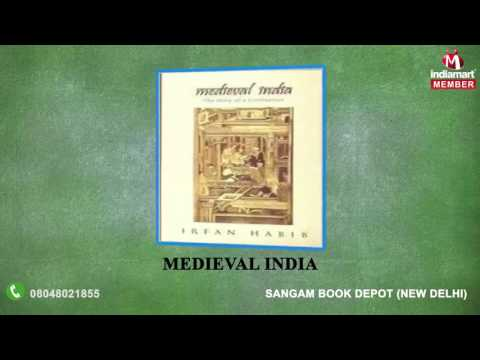 Art and Reference Annual Books by Sangam Book Depot [New Delhi]
