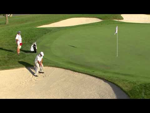 Shots of the Day: March 23, 2012 from Bay Hill