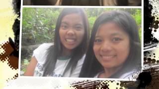 Sisters (I