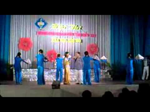 Tieng hat GV_NTD_clip0.flv