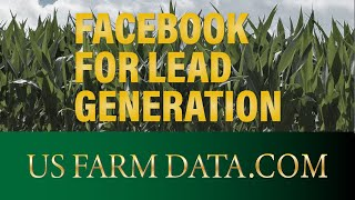 Using Facebook for B2B Lead Generation Separating Fact from Fiction