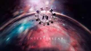 Interstellar OST - Who