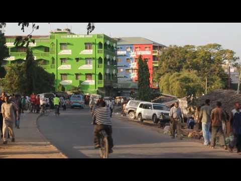 malindi.info - Impressionen von Malindi