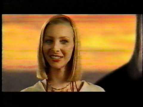 MTV Movie Awards (1999)