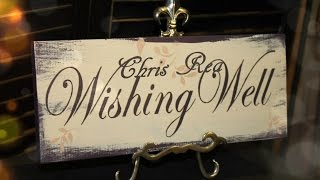 Watch Chris Rea Wishing Well video