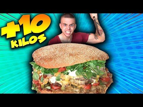 je-mange-le-plus-gros-burger-du-monde-!!-50-000-kcal-!