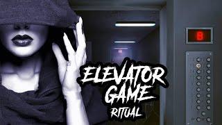 मौत का खेल | Elevator Game Horror Story In Hindi | Khooni Monday Specials 🔥🔥