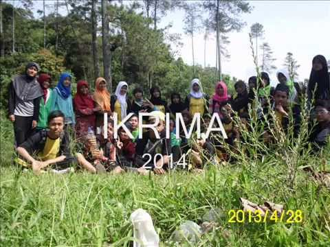 Movie IKRIMA SMK GUNA DHARMA NUSANTARA 2013