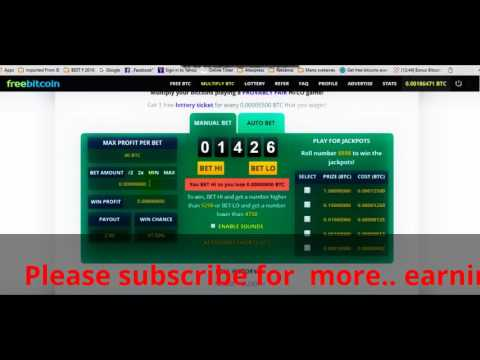 how to earn money from bitcoins in nepali trusted side