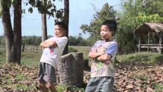 Official Teaser LaoMovie Huk Aum Lum.mp4
